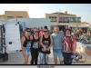 31th BBW Portiragnes plage (183)
