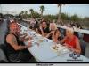 31th BBW Portiragnes plage (194)