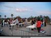 31th BBW Portiragnes plage (200)