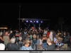 31th BBW Portiragnes plage (223)