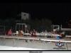 31th BBW Portiragnes plage (232)