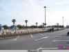 31th BBW Portiragnes plage (3)