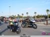 31th BBW Portiragnes plage (5)