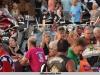31th BBW Portiragnes plage (8)