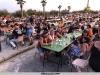 31th BBW Portiragnes plage (85)