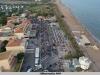 31th BBW Portiragnes plage (89)