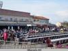 31th BBW Portiragnes plage (9)