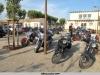 31th BBW Portiragnes plage (115)
