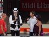 31th BBW Le Cap d'Agde - Remise des prix des concours (1)