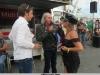 31th BBW Le Cap d'Agde - Remise des prix des concours (17)