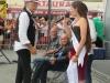 31th BBW Le Cap d'Agde - Remise des prix des concours (18)