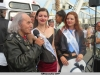 31th BBW Le Cap d'Agde - Remise des prix des concours (21)