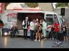 31th BBW Le Cap d'Agde - Remise des prix des concours (24)