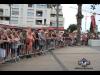 31th BBW Le Cap d'Agde - Remise des prix des concours (27)