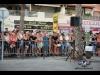 31th BBW Le Cap d'Agde - Remise des prix des concours (28)