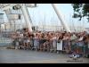 31th BBW Le Cap d'Agde - Remise des prix des concours (29)