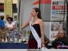 31th BBW Le Cap d'Agde - Remise des prix des concours (3)