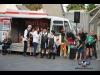 31th BBW Le Cap d'Agde - Remise des prix des concours (31)