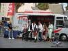 31th BBW Le Cap d'Agde - Remise des prix des concours (32)