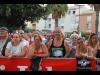 31th BBW Le Cap d'Agde - Remise des prix des concours (33)