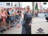 31th BBW Le Cap d'Agde - Remise des prix des concours (37)