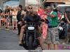 31th BBW Le Cap d'Agde - Remise des prix des concours (4)