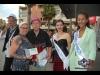 31th BBW Le Cap d'Agde - Remise des prix des concours (45)