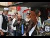 31th BBW Le Cap d'Agde - Remise des prix des concours (48)