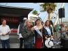 31th BBW Le Cap d'Agde - Remise des prix des concours (49)