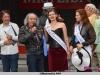 31th BBW Le Cap d'Agde - Remise des prix des concours (9)