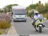 31th BBW Ride d\'Agde à Béziers (1)