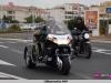 31th BBW Ride d\'Agde à Lamalou les bains (10)