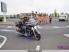 31th BBW Ride d\'Agde à Lamalou les bains (12)
