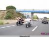 31th BBW Ride d\'Agde à Lamalou les bains (13)