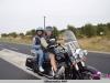 31th BBW Ride d\'Agde à Lamalou les bains (14)