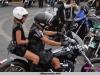 31th BBW Ride d\'Agde à Lamalou les bains (19)