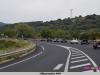 31th BBW Ride d\'Agde à Lamalou les bains (20)