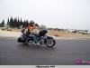 31th BBW Ride d\'Agde à Lamalou les bains (22)