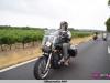 31th BBW Ride d\'Agde à Lamalou les bains (25)