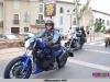 31th BBW Ride d\'Agde à Lamalou les bains (26)