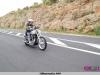 31th BBW Ride d\'Agde à Lamalou les bains (27)