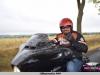 31th BBW Ride d\'Agde à Lamalou les bains (29)