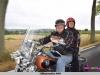 31th BBW Ride d\'Agde à Lamalou les bains (30)