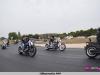 31th BBW Ride d\'Agde à Lamalou les bains (31)