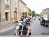 31th BBW Ride d\'Agde à Lamalou les bains (33)