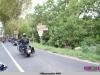 31th BBW Ride d\'Agde à Lamalou les bains (36)