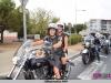 31th BBW Ride d\'Agde à Lamalou les bains (38)