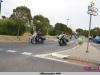 31th BBW Ride d\'Agde à Lamalou les bains (39)