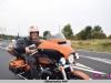 31th BBW Ride d\'Agde à Lamalou les bains (40)