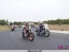 31th BBW Ride d\'Agde à Lamalou les bains (41)